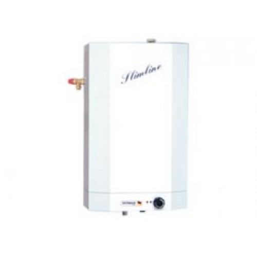 German Pool   GPU-8SL   30 Litres Central System Storage Water Heater