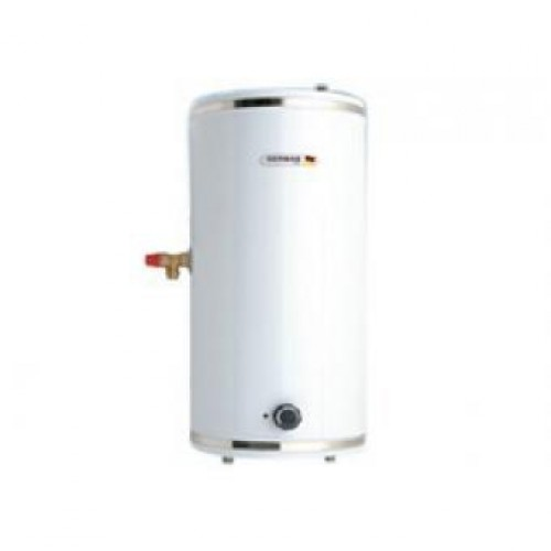 German Pool   GPU-80   303 Litres Central System Storage Water Heater