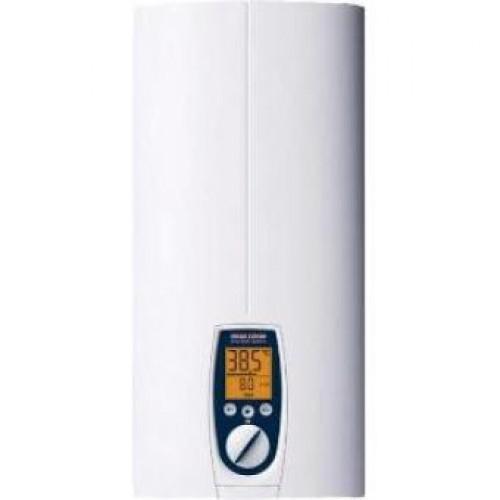 Stiebel Eltron   DHBE27SLI   27000W Electronic Control Water Heater