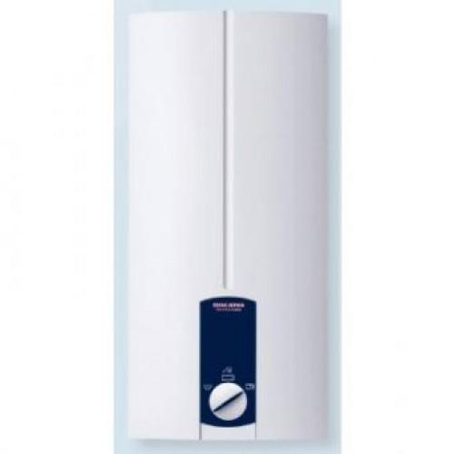 Stiebel Eltron   DHB-21STi   21000W Electronic Control Water Heater