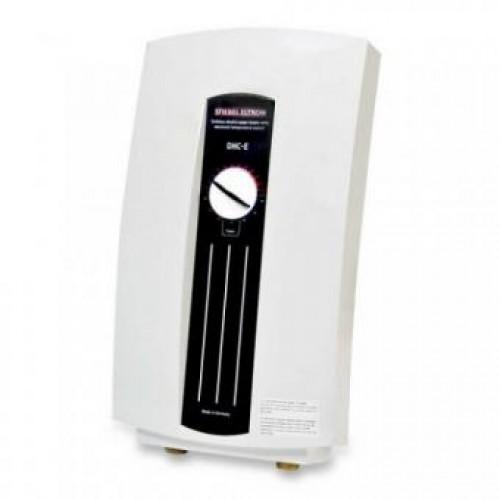 Stiebel Eltron   DHC-E8/10   8000W Instantaneous Water Heater