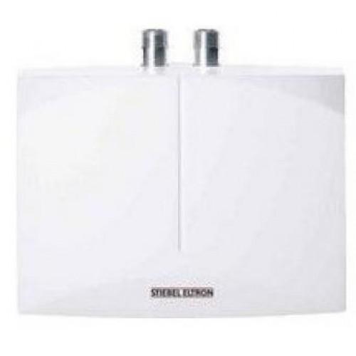 Stiebel Eltron   DHM6   6000W Instantaneous Water Heater