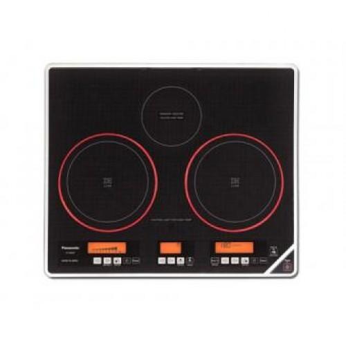 Panasonic KY-H30AP 60cm 3-Zones Induction Cooker