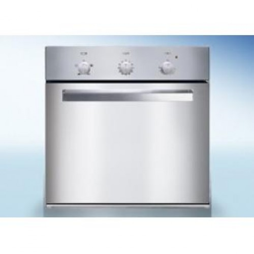 German Pool GV-607GMA/1 53 Litres Built-in Electric Oven