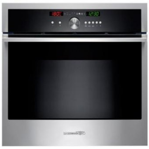 LaGermania 耐而美 F669H9X 65 litres Built-in Electric Oven