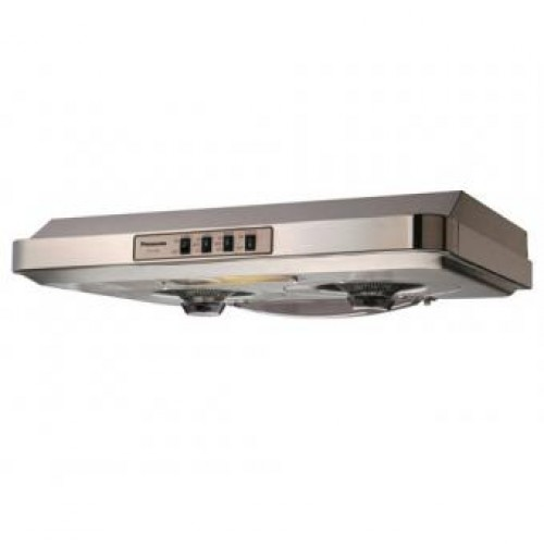 Panasonic FV-711N 70cm Detachable Cookerhood