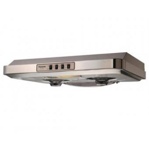 Panasonic FV-711N 70cm Detachable Cookerhood