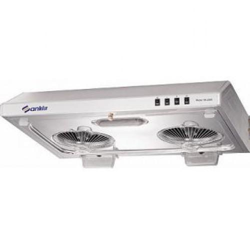 Sanki SK-2280W/T 70cm Detachable Cookerhood