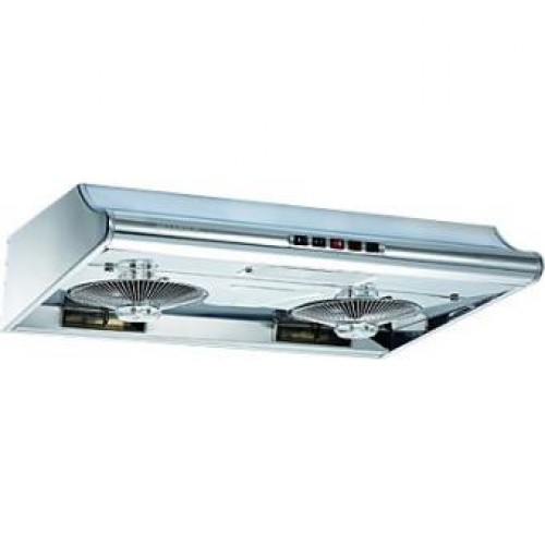 Misoko MR-338S 70cm Auto Washed Cookerhood