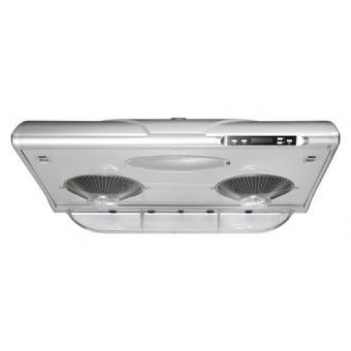 SIEMENS  LU81751HK  70 cm Auto Washed Cookerhood