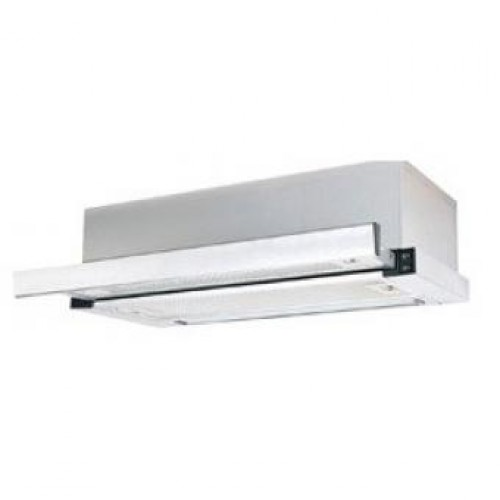 Mita TH701 70cm Telescopic Hood