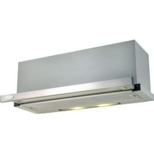 Hibachi HY-D23.9 90cm Telescopic Cookerhood