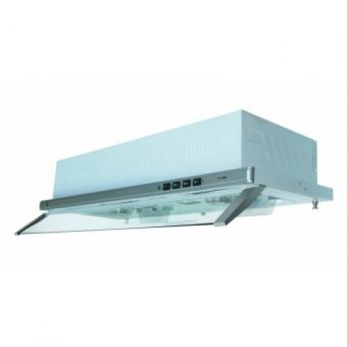 Pogor PH-788W 80cm Built-in Hood