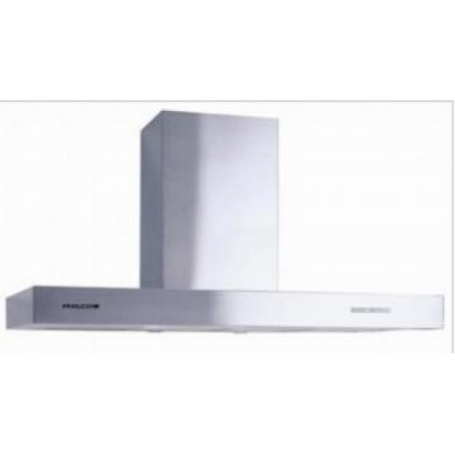 PHILCO PC1200SNL 120cm Chimney Hood