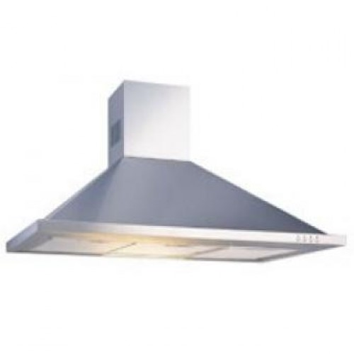 Philco PC900BT 90cm Chimney Hood
