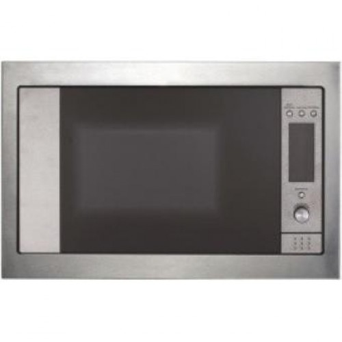 Gorenje BM5350X 30Litres Bulit-in Microwave Oven with Grill
