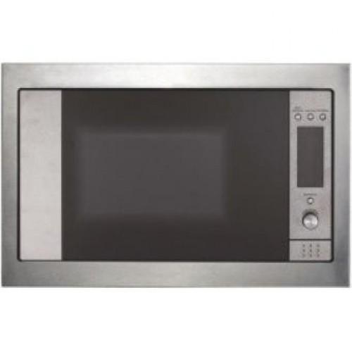 Gorenje 歌爾 BM5350X 30公升 內置式燒烤微波爐