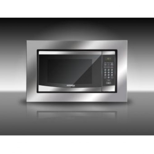 German Pool   MVG-1712   17 Litres Microwave Oven