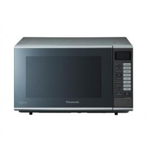 Panasonic NN-GF560M/TK 27 Litres Built-in Microwave Oven with Grill
