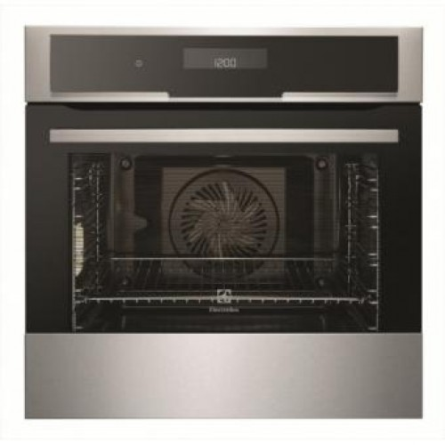ELECTROLUX   EOB8851AAX   74 Litres Built-in Steam Oven (discontinued model)