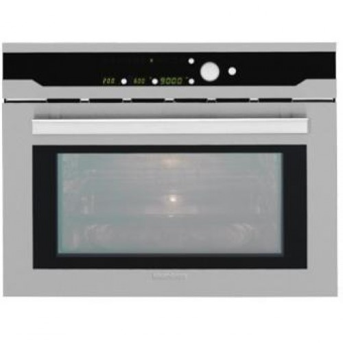 Blomberg BKE9270X 32 Litres Electronic Multifunction Oven with Microwave
