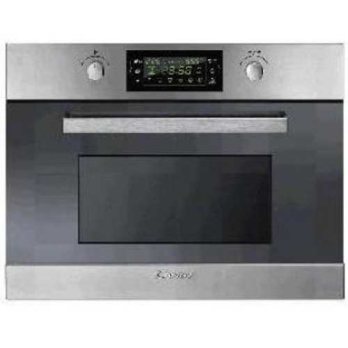 CANDY  MIC440TX  44 Litres Bulit-in 3-in-1 Microwave Oven