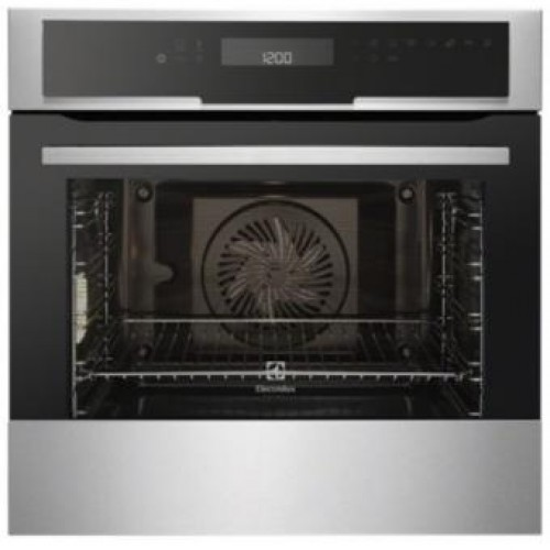 Electrolux EOY5851AAX 74 Litres Built-in Electric Oven