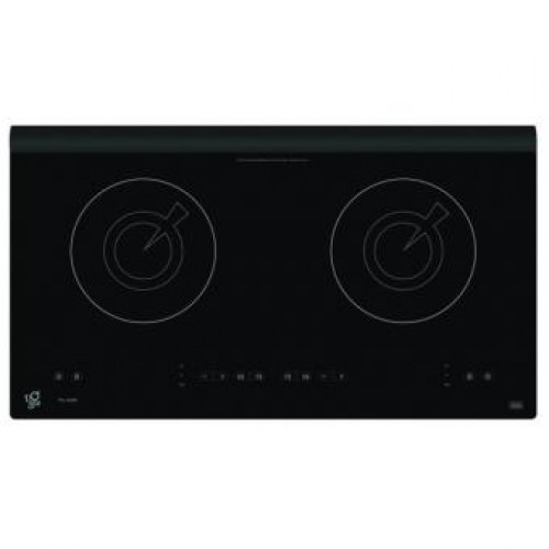 Pogor PIC-808B 73cm 2-Zone induction Hob