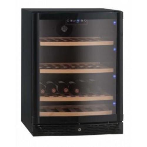 Vinvautz VZ46BHK Single Temperature Zone Wine Cooler 46Bottles