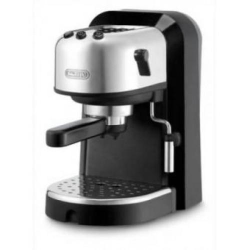 Delonghi   EC270   Pump-driven Espresso Coffee Maker