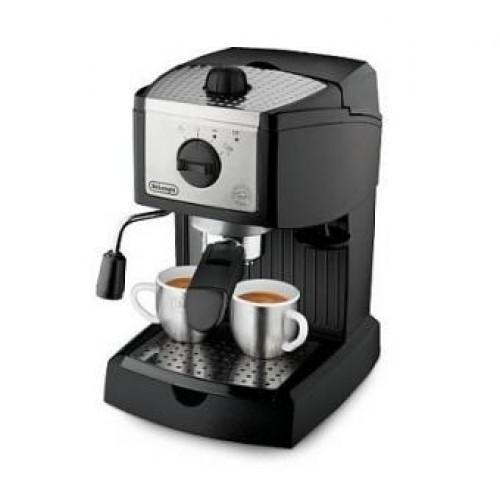 Delonghi   EC155   Pump-driven Espresso Coffee Maker