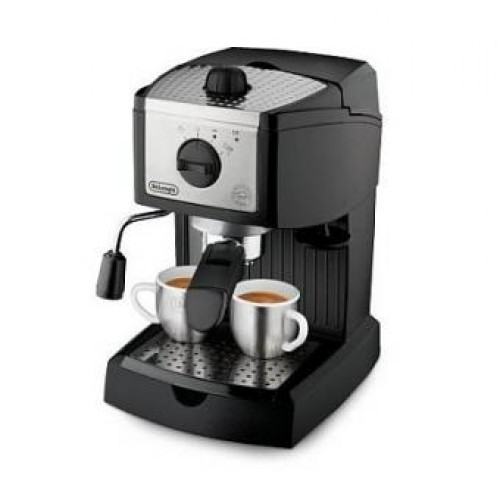 Delonghi   EC155   意大利咖啡機