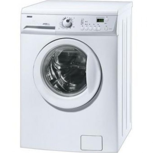 ZANUSSI   ZWH6125   7kg 1200rpm Front Loaded Washer