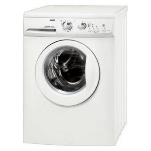 Zanussi 金章   ZWH5105P   7公斤 1000轉 前置式洗衣機