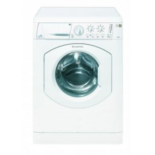 Ariston   AR6L95   6.0kg 900rpm Front Loaded Washer
