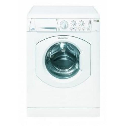 ARISTON  愛朗   AR6L95   6.0公斤 900轉 前置式洗衣機