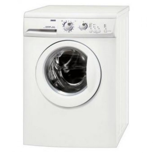 Zanussi   ZWG5850P   6kg 850rpm Front Loaded Washer