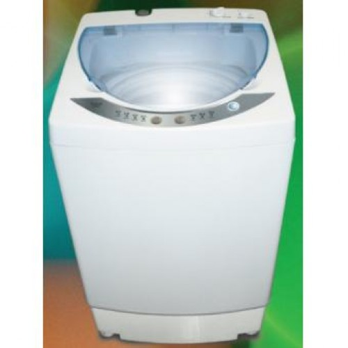 Yomi   YI-4010   2.2kg 900rpm Mini Tub Washer