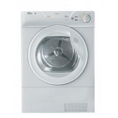 Candy   GOC581B-UK   8kg Condenser Tumble Dryer