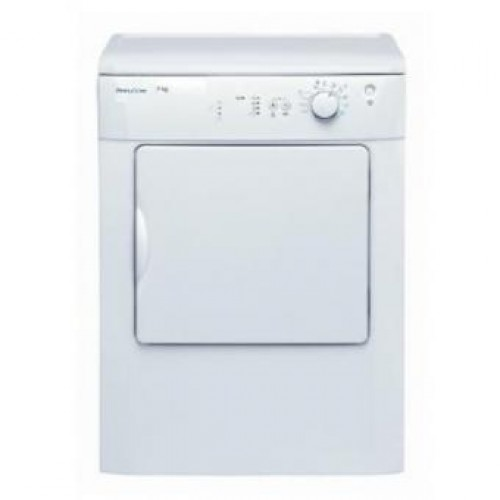PHILCO   PVD7E   7kg Vented Tumble Dryer