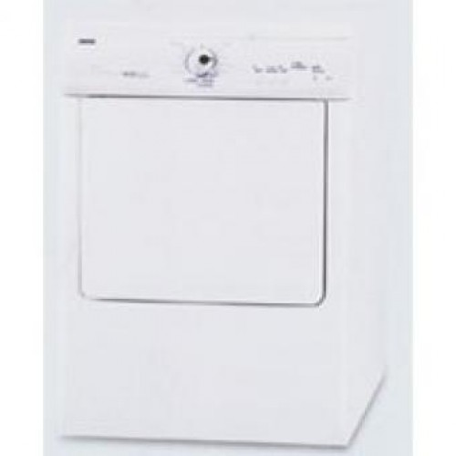 Zanussi   ZTB271   Vented Dryer