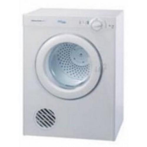 Philco   PD50M   5.0kg Vented Tumble Dryer