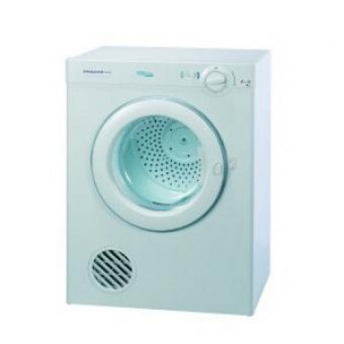 PHILCO   PD40M   4.0kg Vented Tumble Dryer