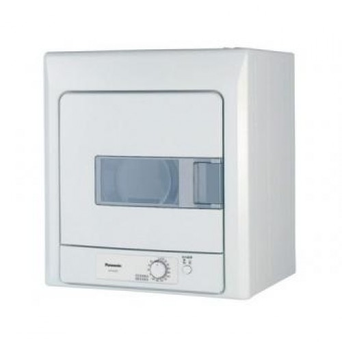 PANASONIC NHH-4500T  4.5kg Vented Tumble Dryers