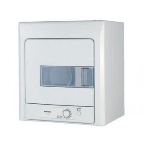 Panasonic 樂聲   NHH-4500T   4.5公斤 排氣式乾衣機