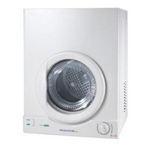 Philco   PD30U   3.0kg Vented Tumble Dryer