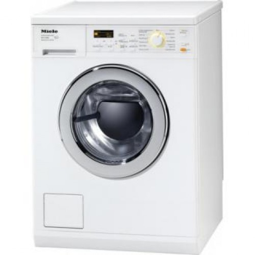 Miele WT2780 5.5kg/3kg 1600rpm Washer Dryer