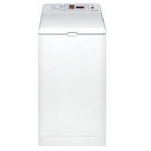 Brandt   WTD9811   8.0kg/ 4.0kg 1100rpm Washer Dryer