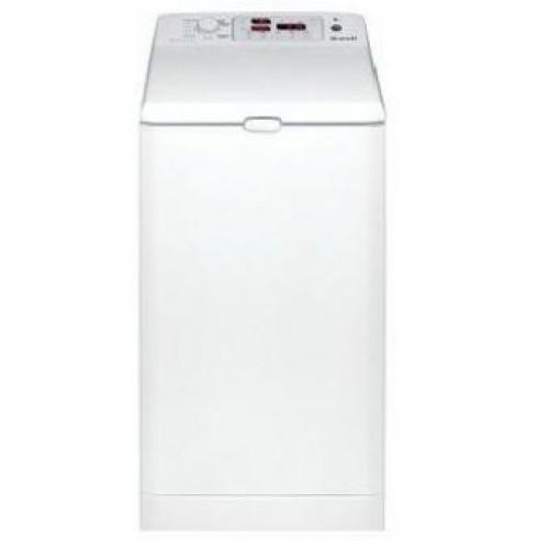 Brandt   WTD9811   8.0kg/ 4.0kg 1100rpm Washer Dryer