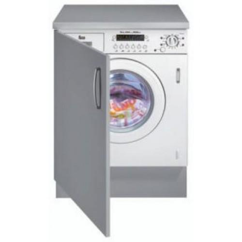 Teka   LSI41400E   8kg/ 5kg 1400rpm Integrated Washer Dryer
